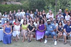 20180714-CCLS-Alumni-Event_(1)
