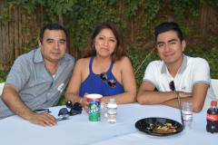 20180714-CCLS-Alumni-Event_(10)