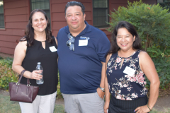 20180714-CCLS-Alumni-Event_(15)
